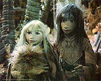 Image from: Dark Crystal, The (1982)