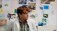 Image from: I Origins (2014)