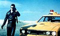 Image from: Mad Max (1979)