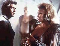 Image from: Mad Max 3: Beyond Thunderdome (1985)