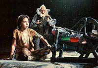 Image from: Neverending Story, The (1984)