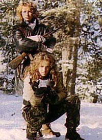 Image from: Red Dawn (1984)