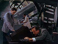 Image from: When Worlds Collide (1951)