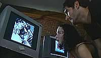 Image from: Horrorvision (2001)