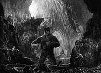 Image from: King Kong (1933)