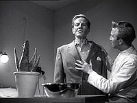Image from: Quatermass Xperiment, The (1955)