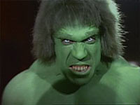Image from: Death of the Incredible Hulk, The (1990)