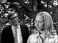 Image from: Night of the Living Dead (1968)