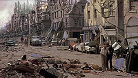 Image from: Earthquake (1974)