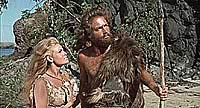 Image from: One Million Years B.C. (1966)