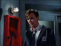 Image from: 4D Man (1959)