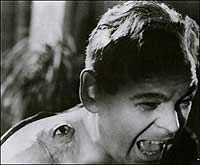 Image from: The Manster (1959)