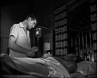 Image from: Terror Is a Man (1959)