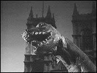 Image from: Behemoth, the Sea Monster (1959)