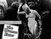 Image from: Woman Eater, The (1958)