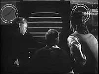 Image from: Red Planet Mars (1952)
