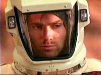Image from: Escape from Mars (1999)