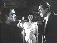Image from: Abbott and Costello Meet Frankenstein (1948)