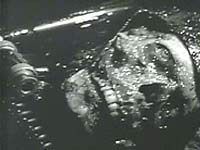 Image from: Caltiki - Il Mostro Immortale (1959)