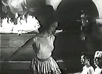Image from: Fire Maidens from Outer Space (1956)