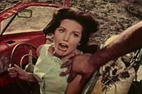 Image from: Eegah (1962)