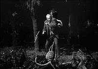 Image from: Fiend Without a Face (1958)