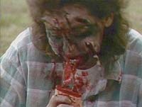 Image from: Redneck Zombies (1989)