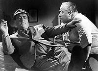 Image from: Abbott and Costello Meet the Invisible Man (1951)