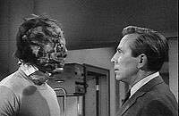 Image from: I Was a Teenage Frankenstein (1957)