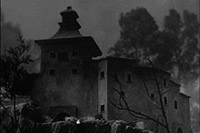 Image from: Castillo de los Monstruos, El (1958)