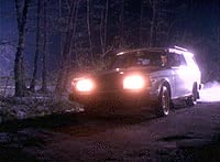 Image from: Alien Abduction: Intimate Secrets (1996)