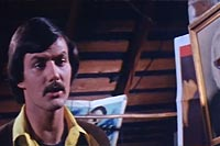 Image from: King Kung Fu (1976)
