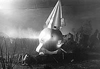 Image from: Man from Planet X, The (1951)