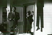 Image from: Escapement (1958)