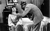 Image from: Daughter of Dr. Jekyll (1957)