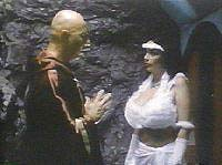 Image from: Lost Empire, The (1984)