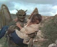 Image from: Gargoyles (1972)