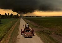 Image from: Category 6: Day of Destruction (2004)