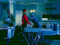 Image from: Ice Queen (2005)