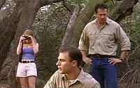 Image from: Sasquatch Hunters (2005)