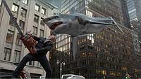 Image from: Sharknado 2: The Second One (2014)