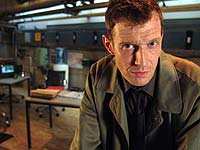 Image from: Quatermass Experiment, The (2005)