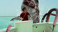 Image from: Sharktopus vs. Whalewolf (2015)
