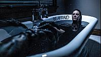 Image from: Be Afraid (2017)