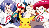 Image from: Gekijôban Poketto Monsutâ [02]: Maboroshi no Pokemon: Rugia Bakutan (1999)