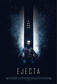 Ejecta (2014) Movie Poster