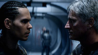 Image from: Airlock (2015)