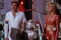 Image from: Buck Rogers in the 25th Century (1979)