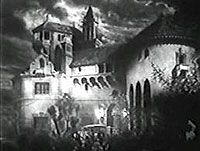 Image from: Lady and the Monster, The (1944)