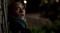 Image from: Life After Beth (2014)